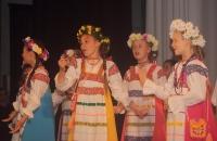 День Рыбинского муниципального района