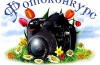 Областной фотоконкурс «В объективе – Семья»